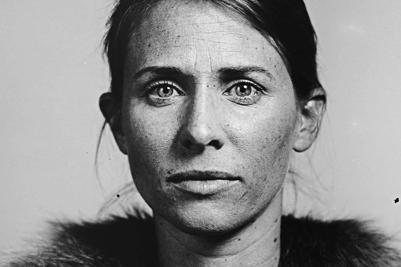 Portraits auf handgemachte Silber Gelatine Glasplatten. Fotograf Valery Kloubert, Köln